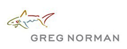 greg-norman-logo