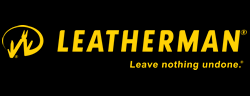 leatherman-logo