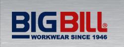 bigbill-logo