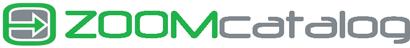 Zoom Catalog logo